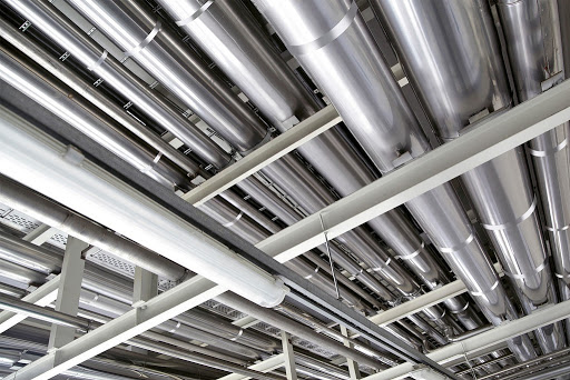 3 Answered Questions about the Tubing System